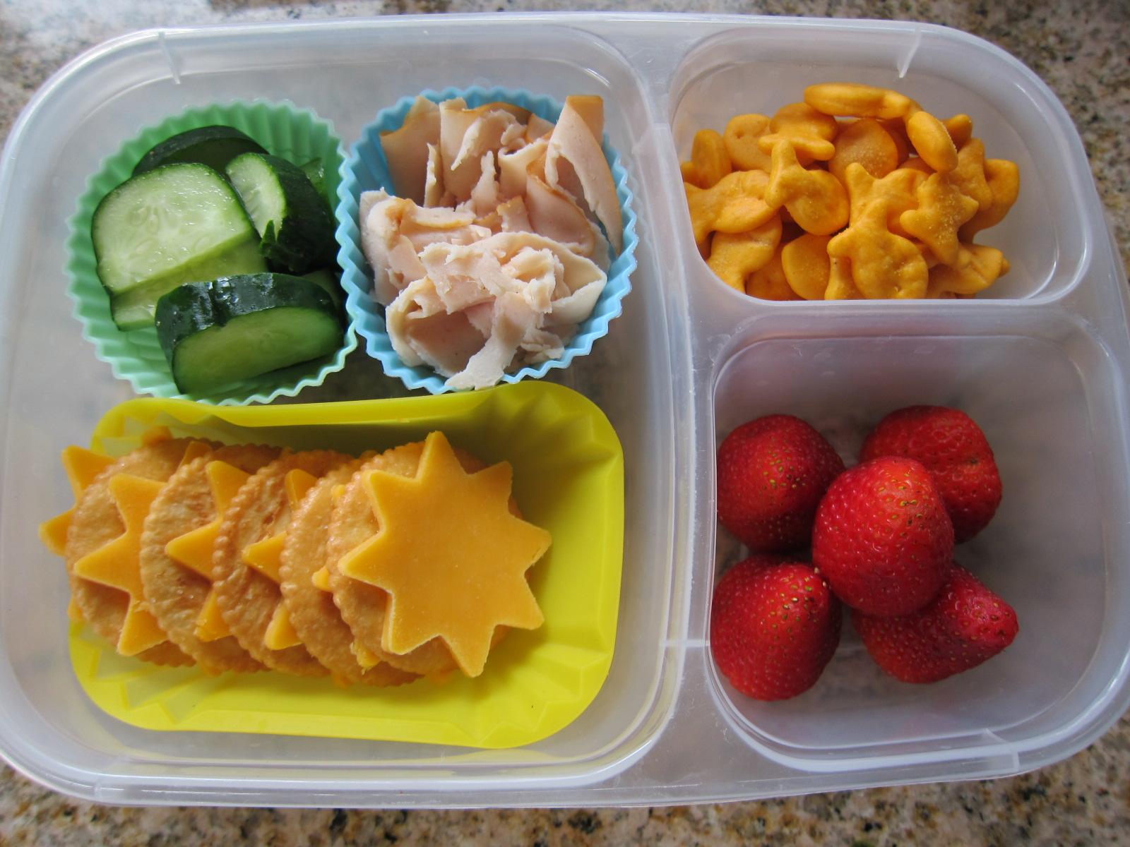 img 2733 - Kindergarten Lunch Ideas